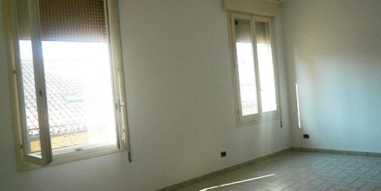Budrio centro storico  Appartamento in vendita con 3 camere
