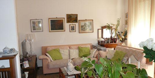 Budrio Appartamento in vendita