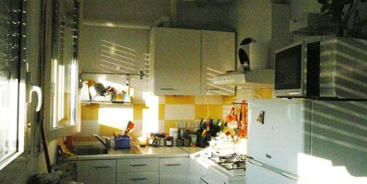 Minerbio Appartamento monolocale a reddito