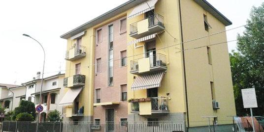 Appartamento in vendita a Mezzolara frazione di Budrio