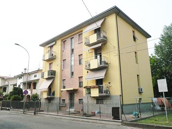 www.immobiliarebonini.com/wp-content/uploads/2017/...