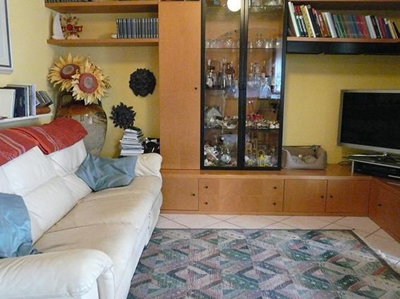 Appartamento in vendita a Mezzolara frazione di Budrio - Immobiliare ...