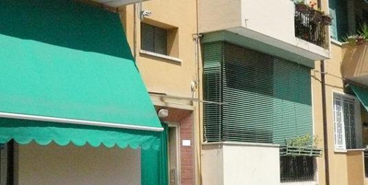 Budrio Via Gramsci appartamento in vendita
