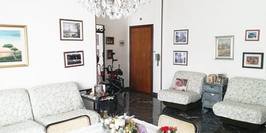 Appartamento con 3 camere in vendita a San Lazzaro di Savena