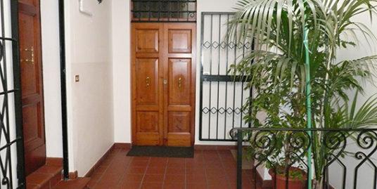 Vendita appartamento in centro storico a Budrio