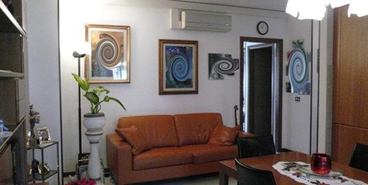Appartamento in vendita a Budrio con 2 camere