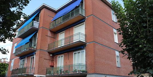 Appartamento 2 camere in vendita a Budrio
