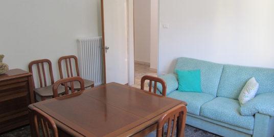 appartamento 2 camere vendita Altedo