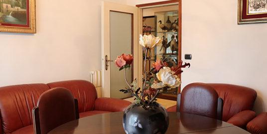 Appartamento in vendita con 1 camera a Budrio
