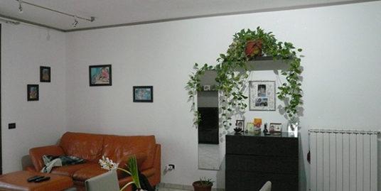 Appartamento con 2 camere in vendita ad Altedo