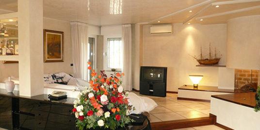 Appartamento attico in vendita Altedo