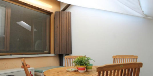 Appartamento in vendita a reddito a Budrio