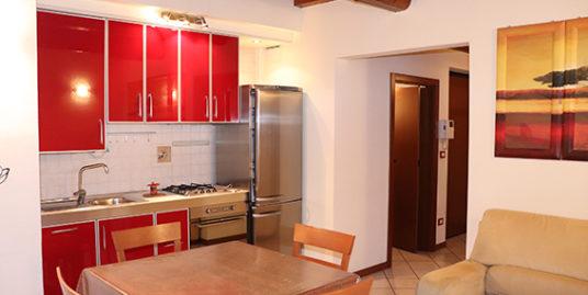 Appartamento vendita Budrio investimento