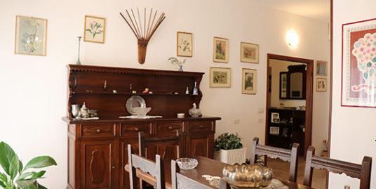 Appartamento in vendita con 3 camere a Budrio