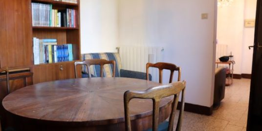 Appartamento in vendita con 2 camere in centro a Budrio