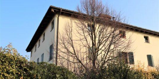 Appartamento in vendita con 2 camere a Vedrana