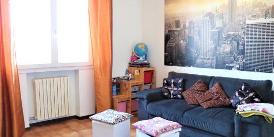 Appartamento in vendita con due camere ad Altedo