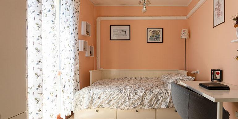 cameretta rosa 1