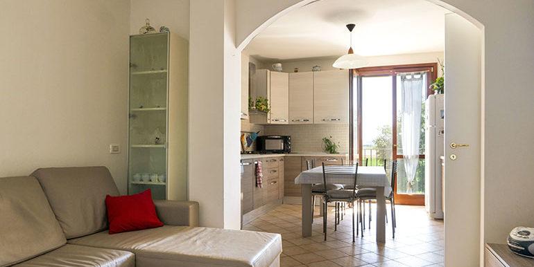 sala cucina 1