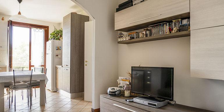 sala cucina 2