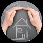 Agibilità immobiliare, catasto, prestazioni energetiche e assistenza completa per acquistare in sicurezza