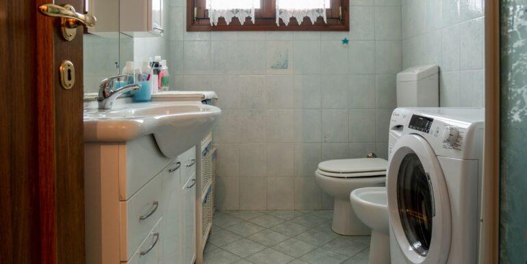 bagno rev1